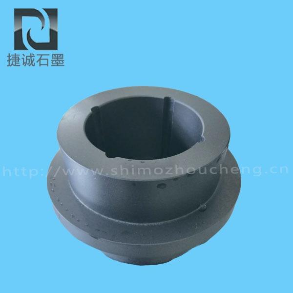 水泵石墨轴承