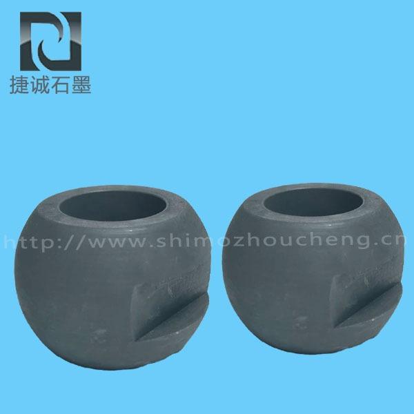 石墨轴承水泵